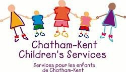 Chatham Kent Children's Services