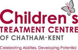 Chatham Children's Treatment Centre