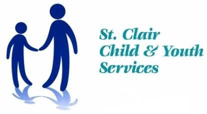St. Clair Child and Youth