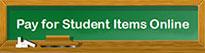School Cash Online Link