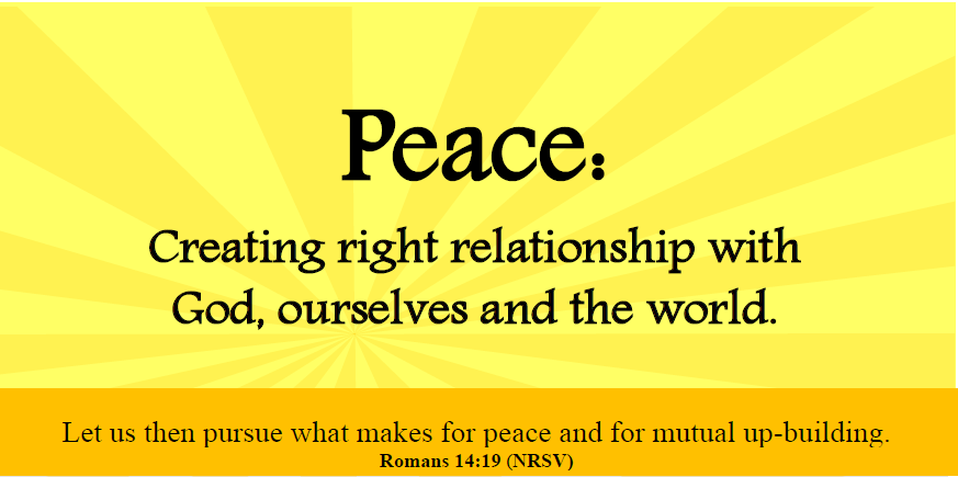 8 April peace postcard.PNG