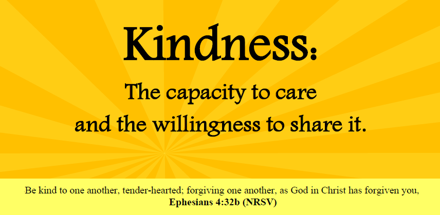 kindness postcard.PNG