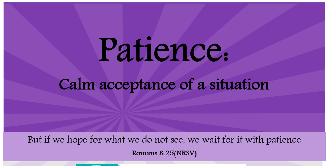patience postcard.PNG
